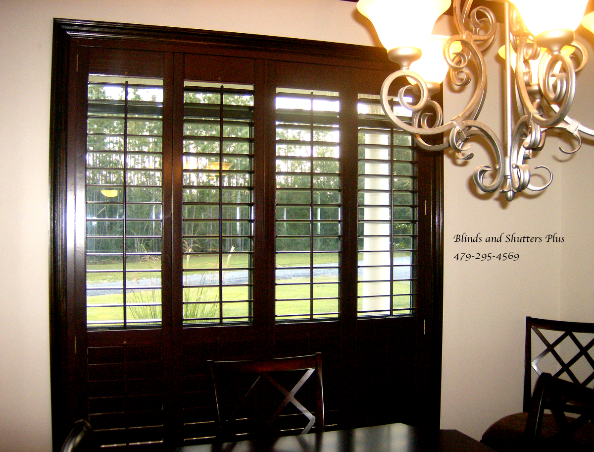 on supplied pinterest plantation dublin indoor shutters panel blinds best by in examples and life real images shuttersdublin shutter white silk fit of